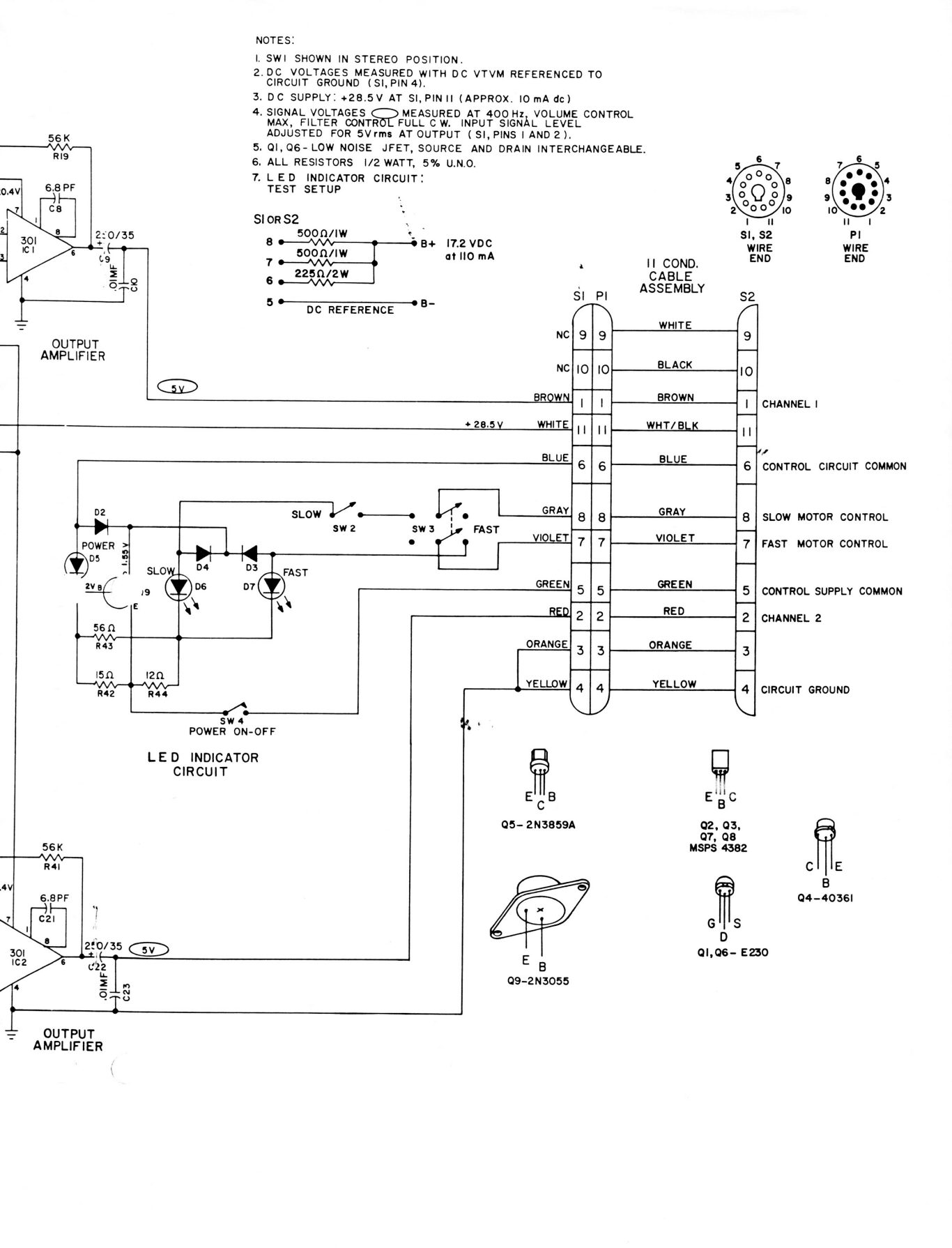 Diagrams  puterHistory besides Figures together with Fig2 likewise Fig1 further Lch101la circuit 20diagram. on schematic diagram
