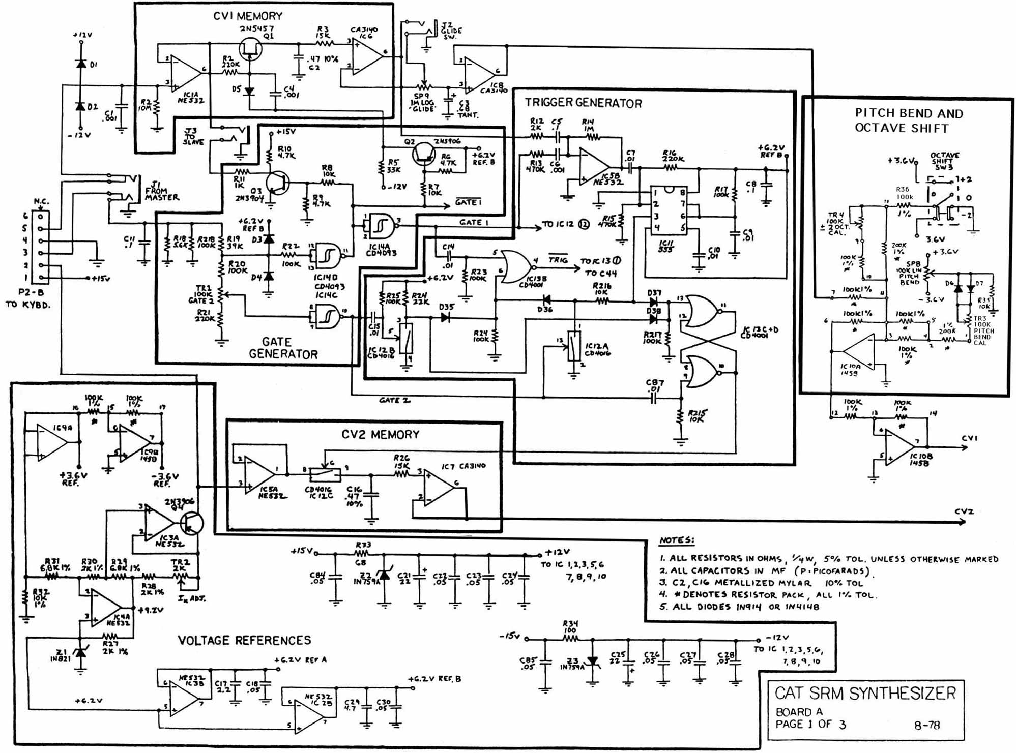 Beautiful Warn A2000 Wiring Diagram Ideas - The Wire - magnox.info