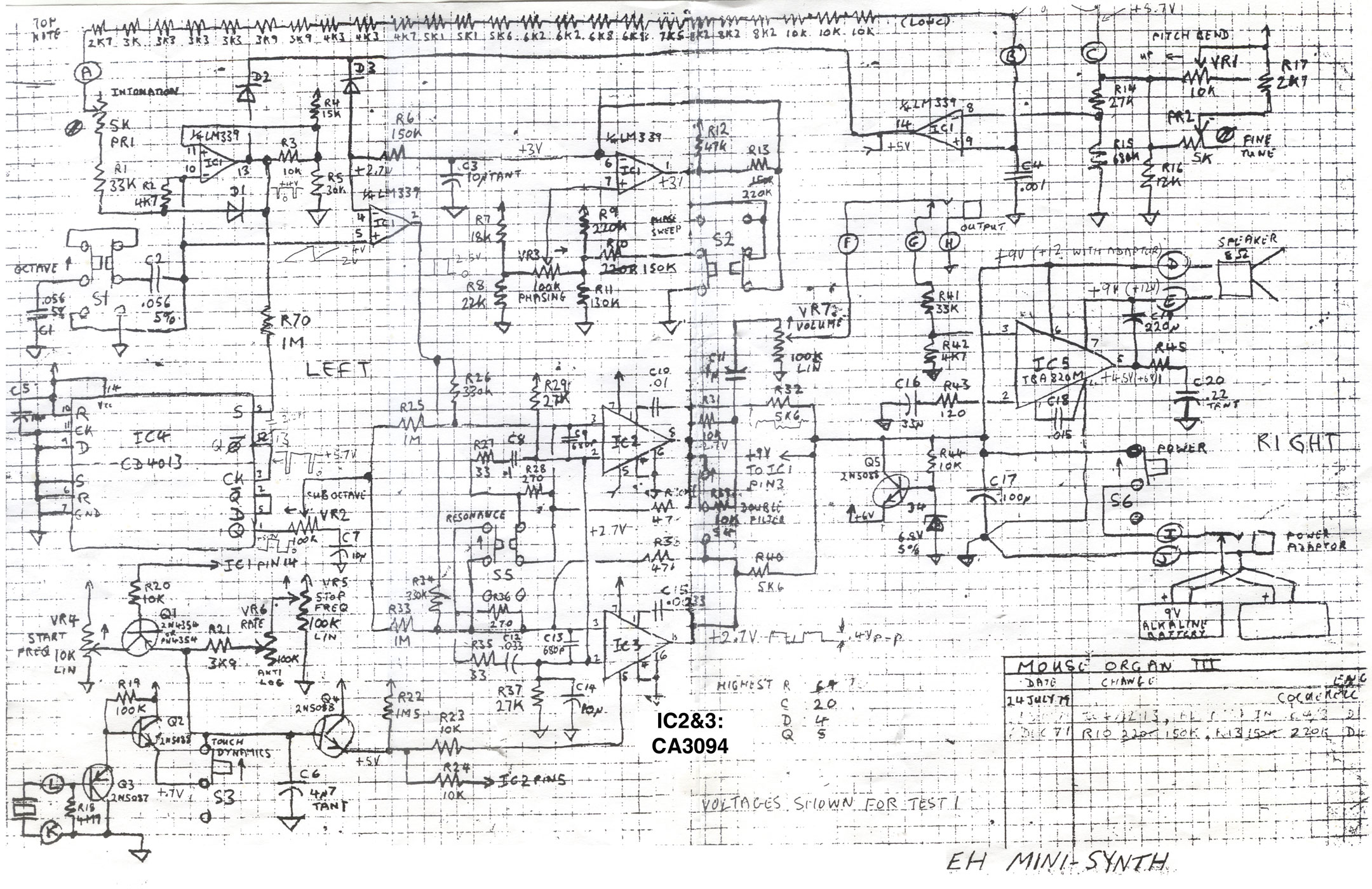 lpb 1 schematic with Electro Harmonix Replacement Parts Wiring Diagrams on Schematics in addition Electronic also Schematics furthermore 69580 moreover My13YXktc29sZW5vaWQtdmFsdmUtc2NoZW1hdGlj.
