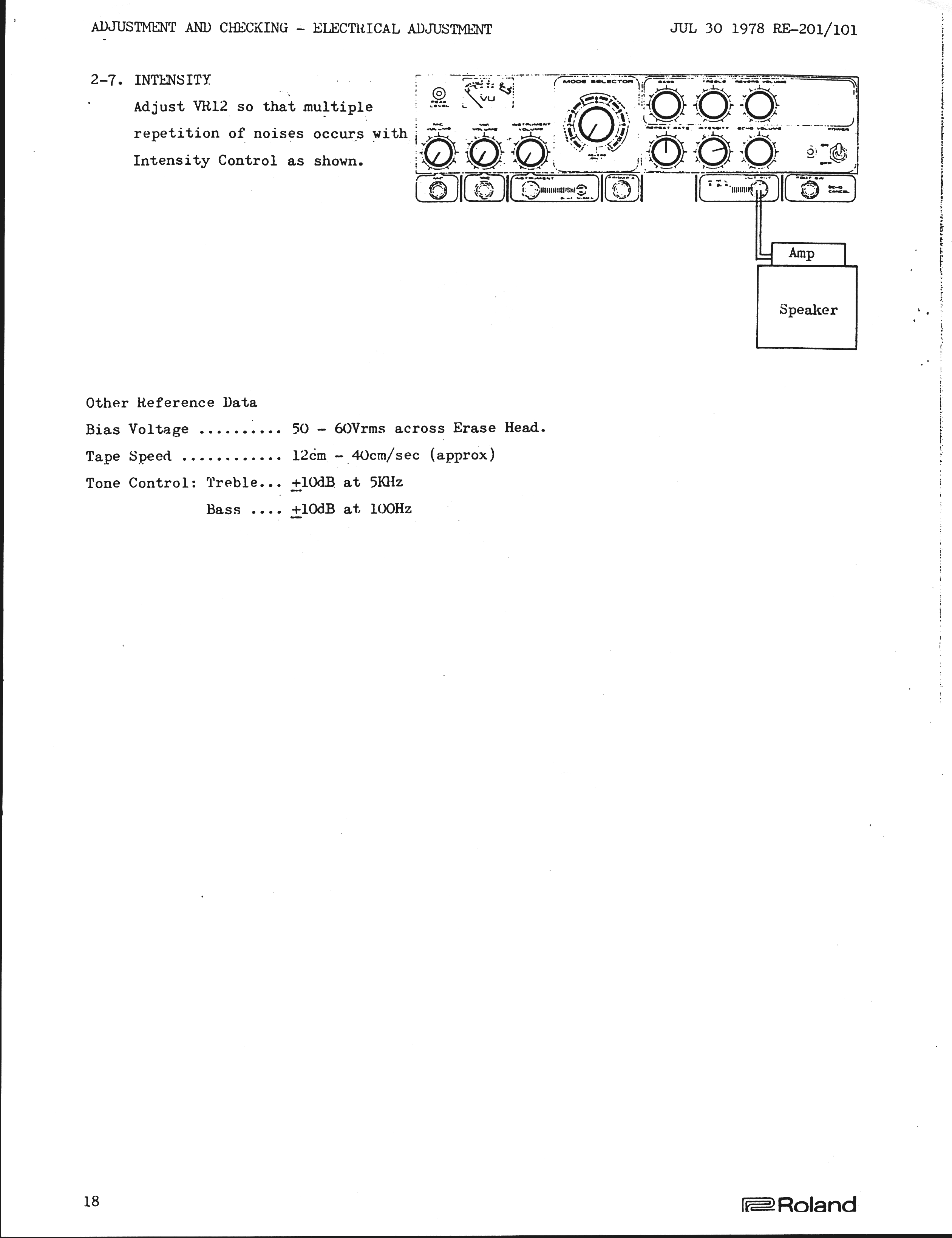 Affidavit Format For New Electricity Connection