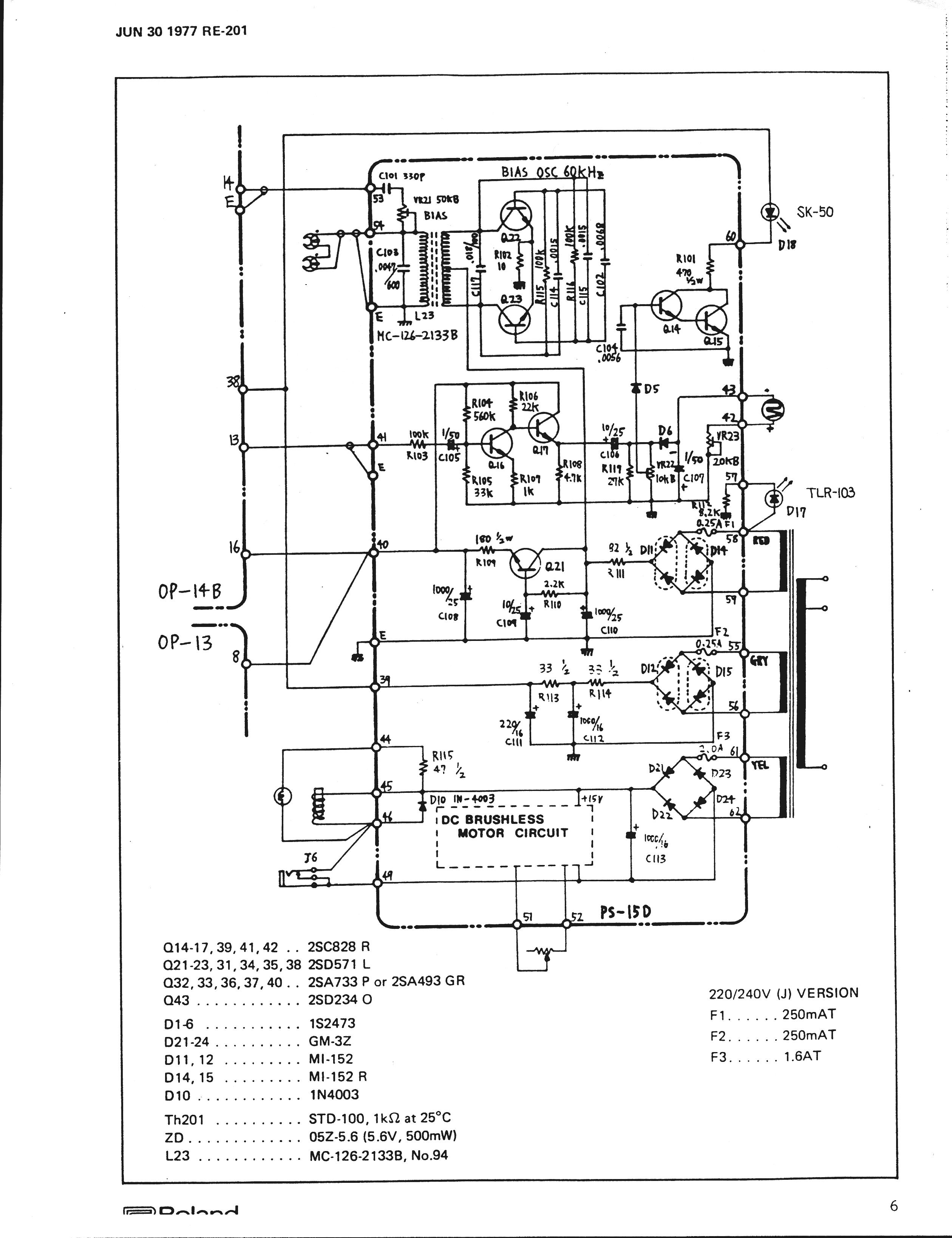 Tolle Schaltplan Des Heizers 240v Bilder - Elektrische Schaltplan ...