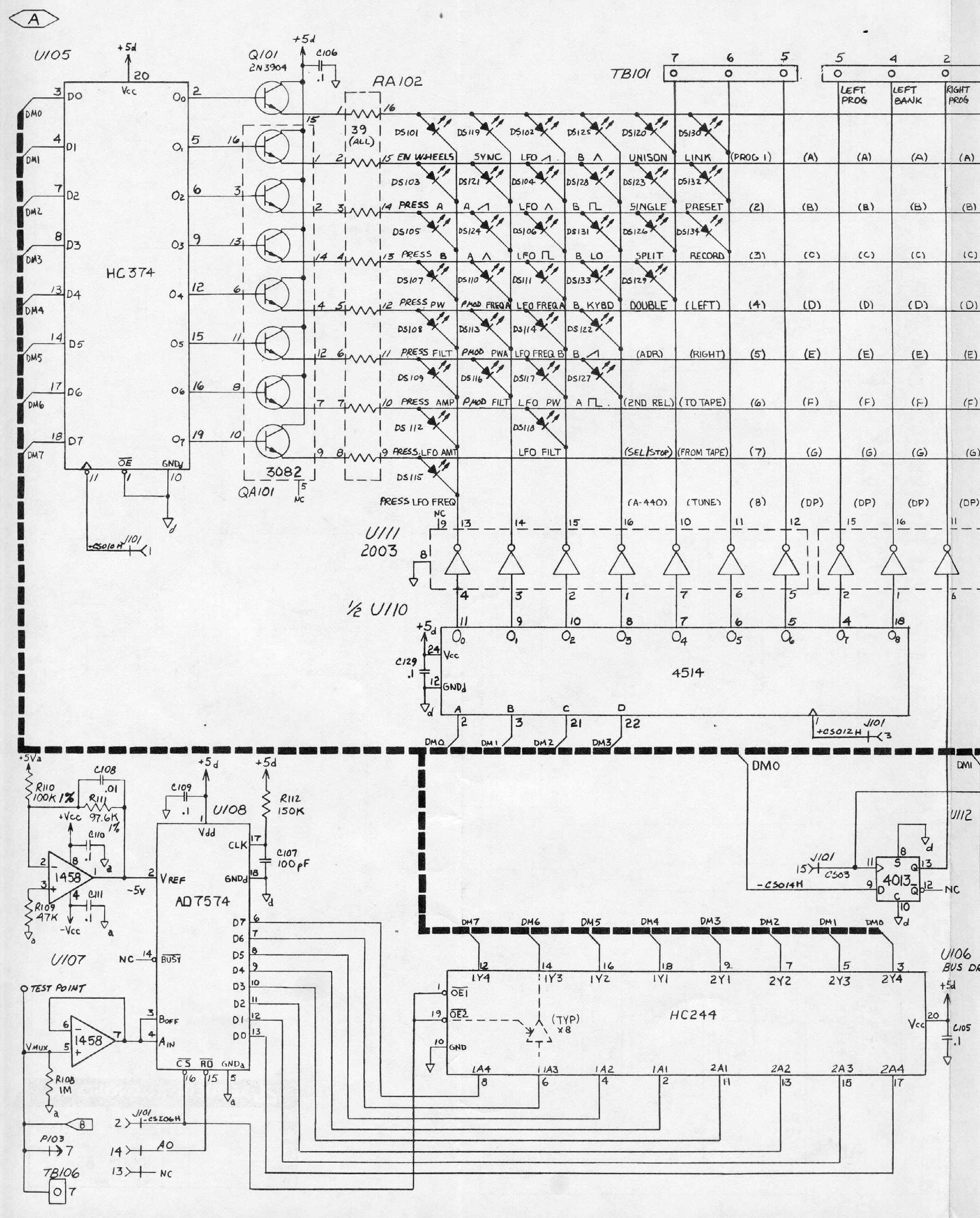 Chevy S Trailer Wiring Diagram Schemes Com