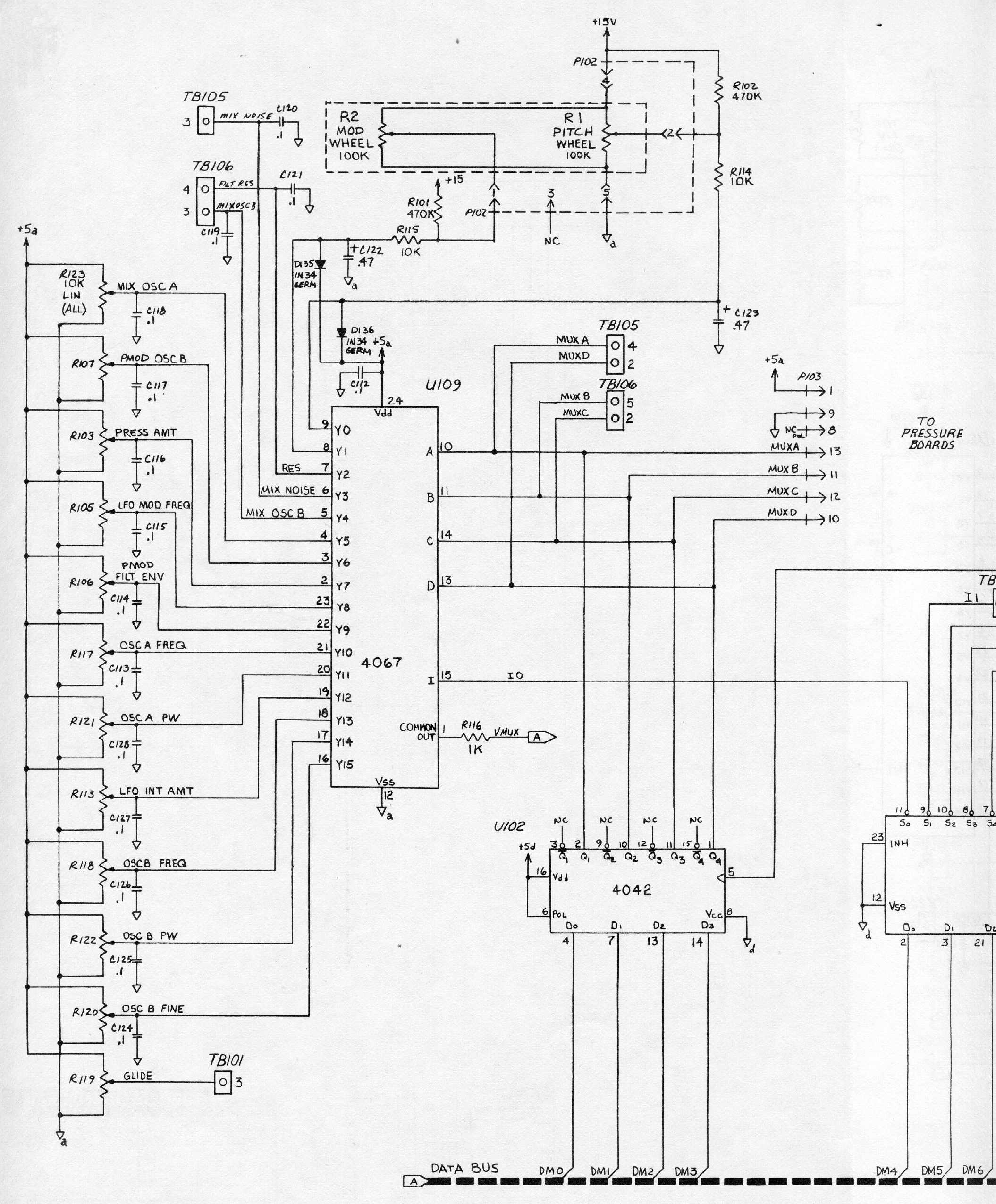 Wiring Diagrams 1985 Alfa Romeo Spider Wire Data Schema Diagram Vw Jetta 2011 Starter