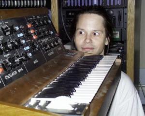 KL&Moog 1999