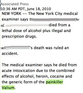 painkillervalium