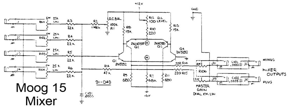 Cp3 Wiring Diagram - Trusted Schematic Diagrams • on micrologix 1000 wiring diagram, cable pinout diagram, rj45 pin diagram, 1747-cp3 pinout diagram, usb pinout diagram,