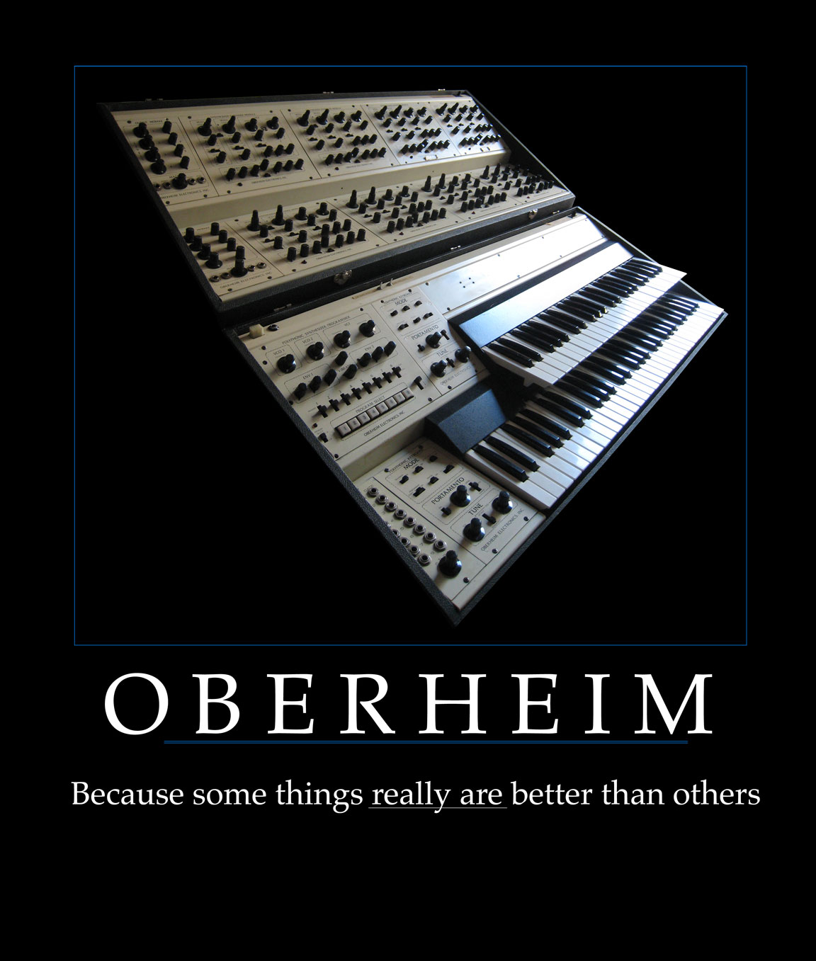 Octave manual